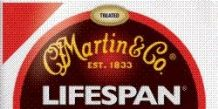 MARTIN LIFESPAN SP